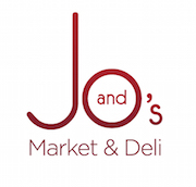 J&O's Market and Deli